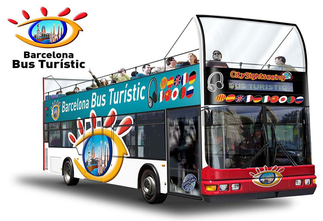 Barcelona Bus Turistic » Knowing Barcelona 1b14efd4df2